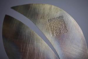 Deutscher Naturschutz Preis (1)
