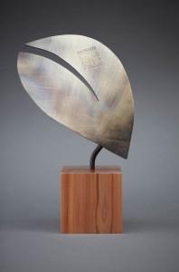 Deutscher Naturschutz Preis (3)