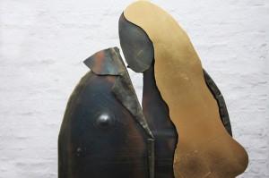 Goldhaarfrau (2)