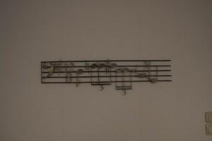 Bassnotes (2)