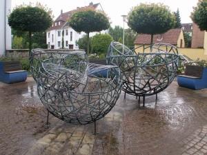 Brunnen Harz Wasserwerke (11)