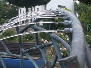 Brunnen Harz Wasserwerke (4)