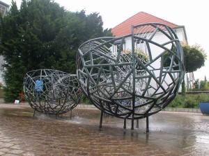 Brunnen Harz Wasserwerke (5)
