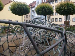 Brunnen Harz Wasserwerke (8)