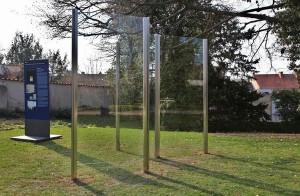 Glasskulptur (10)