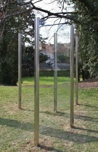 Glasskulptur (19)