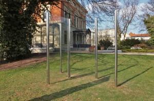 Glasskulptur (3)