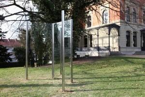 Glasskulptur (7)