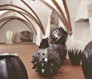 Roemer-Pelizaeus Museum 3