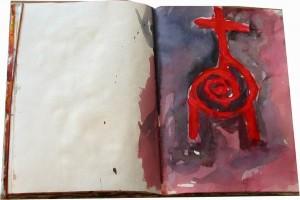Skizzenbücher (104)