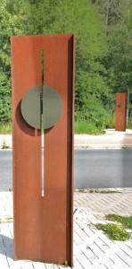 10.Längengrad Bad Salzdetfurth (11)