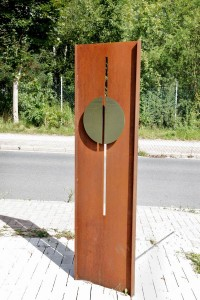 10.Längengrad Bad Salzdetfurth (6)