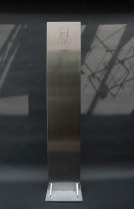Gedenkstele-Jordery-(1)