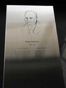 Gedenkstele-Jordery-(2)