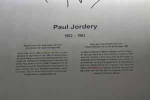 Gedenkstele-Jordery-(4)
