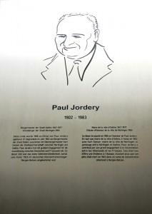 Gedenkstele-Jordery-(5)