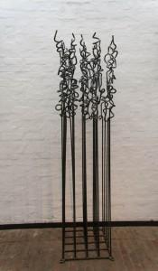 skulptur (1)