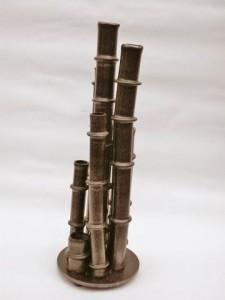 skulptur_bambus (1)