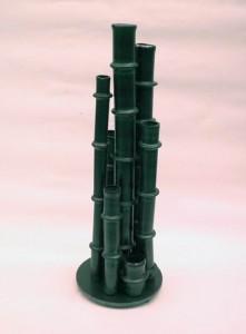 skulptur_bambus (3)