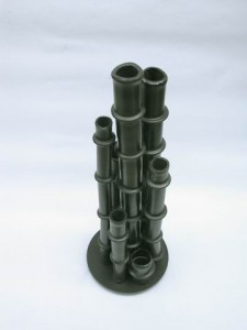 skulptur_bambus (4)