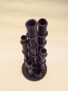 skulptur_bambus (6)