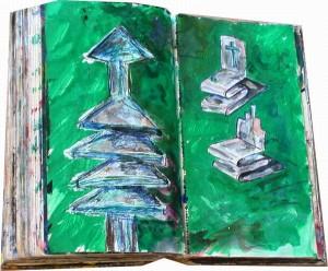 Skizzenbücher (62)