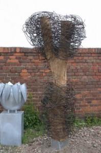 drahtbaum (1)
