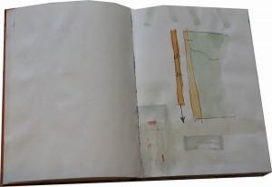 Skizzenbücher (175)