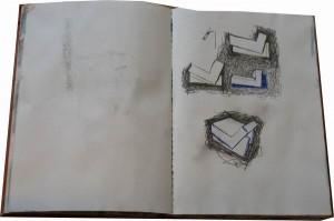 Skizzenbücher (177)