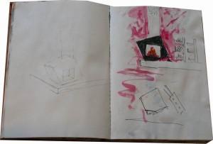 Skizzenbücher (178)