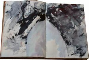 Skizzenbücher (179)