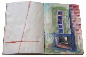 Skizzenbücher (180)