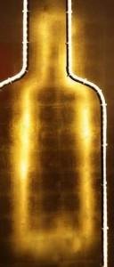 Leuchtflasche (10)