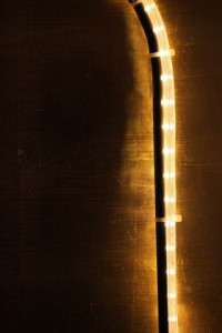 Leuchtflasche (11)