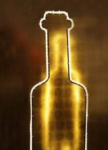 Leuchtflasche (15)