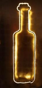 Leuchtflasche (16)