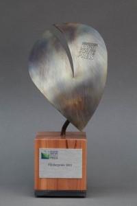 Naturschutz Preis (2)