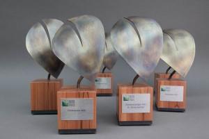 Naturschutz Preis (8)