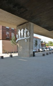 Skulpturen Peine (10)