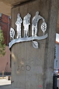 Skulpturen Peine (11)