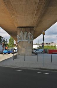 Skulpturen Peine (15)