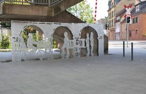 Skulpturen Peine (20)