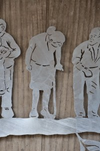 Skulpturen Peine (24)