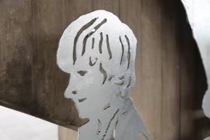 Skulpturen Peine (29)