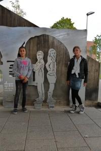 Skulpturen Peine (31)
