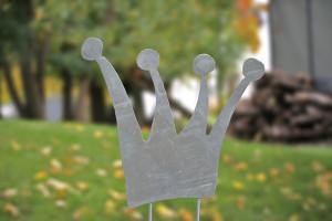 Gartensklulptur-feuerverzinkt-(6)