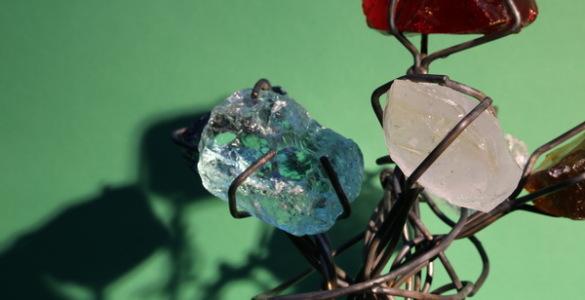 Blume Stahl Glas (5)
