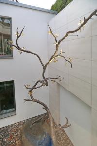 Baum aus Bronze (14)