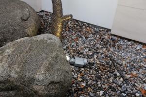 Baum aus Bronze (6)