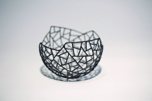 1 Schale 1,5 mm Draht (2)